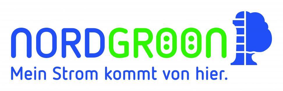 Nordgröön Energie GmbH & Co. KG