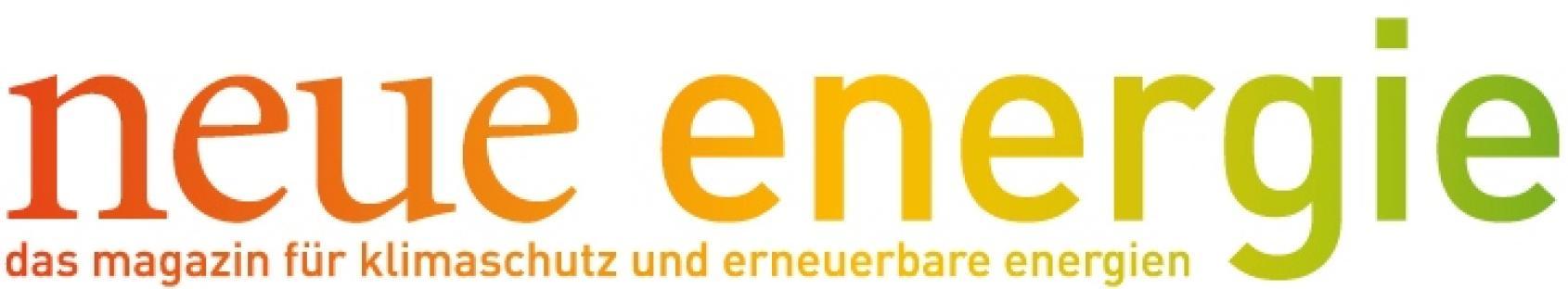 VERBUND Trading  Sales Deutschland GmbH