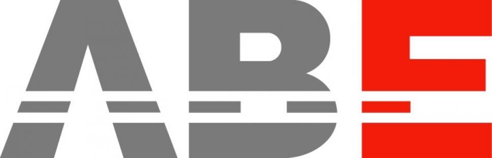 ABE Zertifizierung GmbH