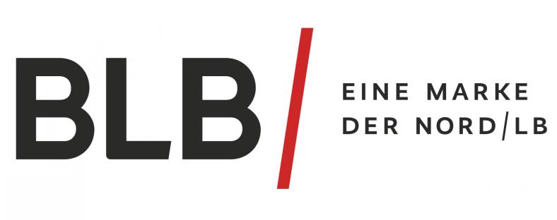 NORD/LB-BLB