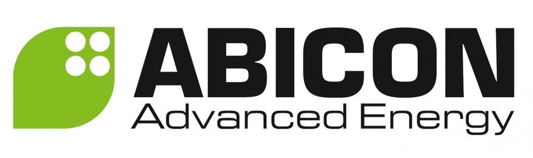 ABICON GmbH