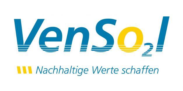 VenSol Neue Energien GmbH