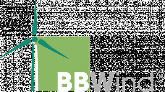 BBWind Projektberatungsgesellschaft mbH