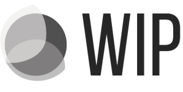 WIP GmbH