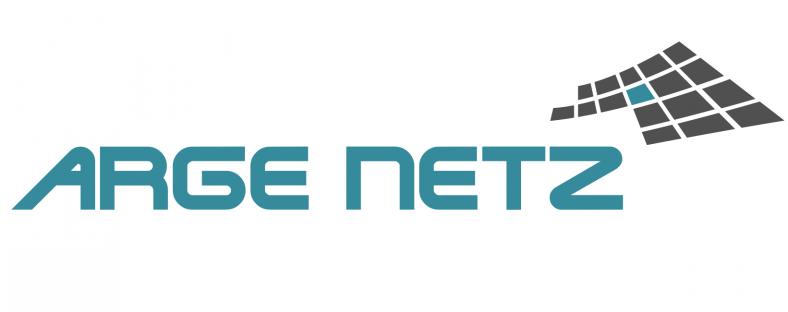 ARGE Netz Energie GmbH & Co. KG