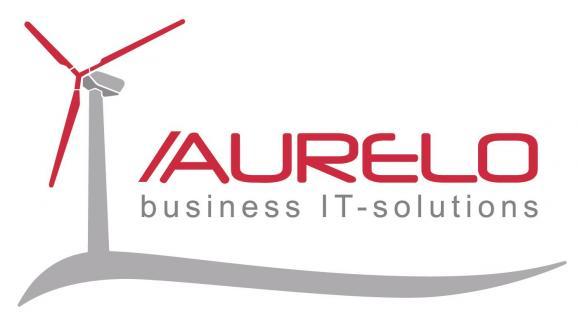 AURELO business IT-solutions GmbH