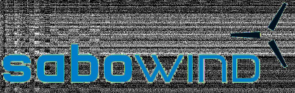 Sabowind GmbH