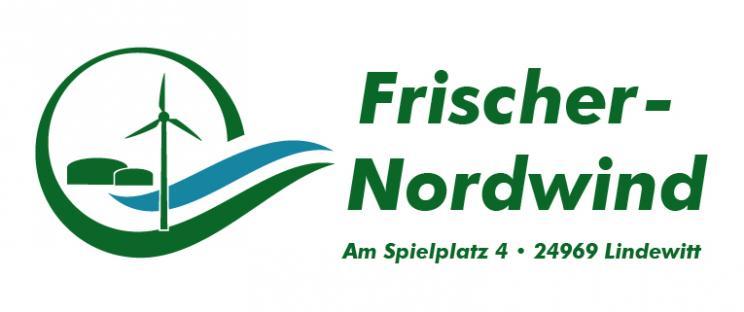 Frischer Nordwind