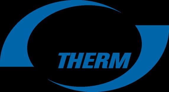 envia THERM GmbH