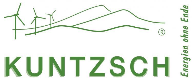 Ingenieurbüro Kuntzsch GmbH