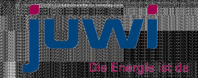 juwi Energieprojekte GmbH