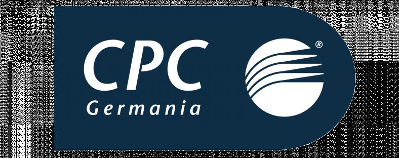 CPC Germania GmbH & Co. KG