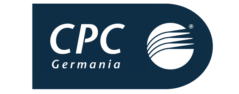 CPC Germania GmbH & Co. KG