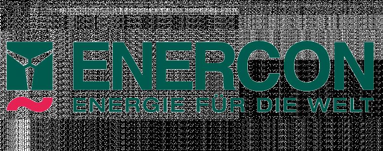 ENERCON GmbH