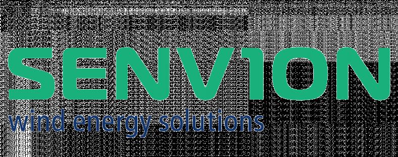Senvion Deutschland GmbH