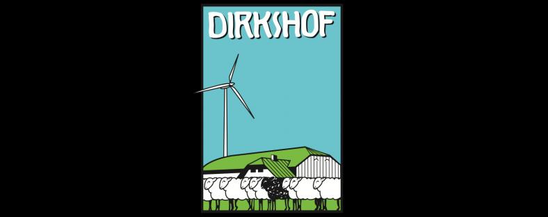 Dirkshof