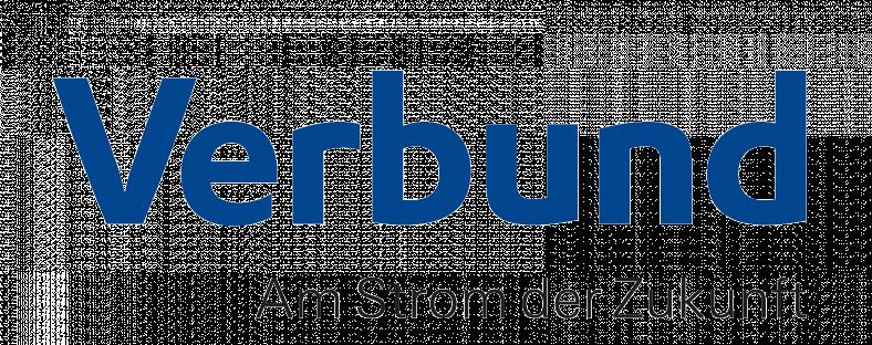 VERBUND Trading & Sales Deutschland GmbH