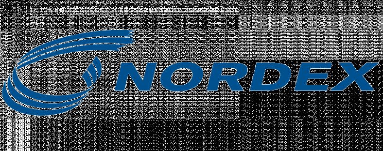 Nordex SE