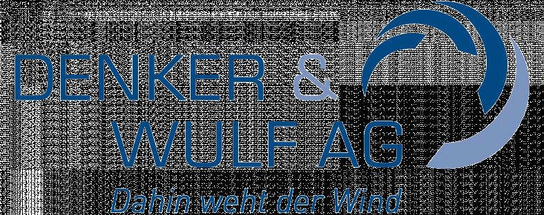 Denker & Wulf AG