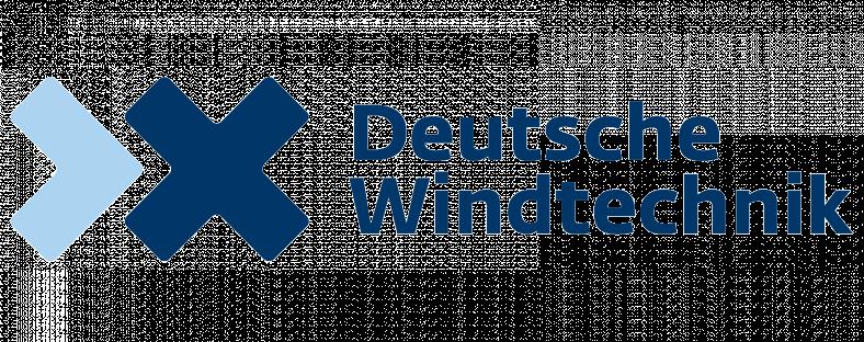 Deutsche Windtechnik AG