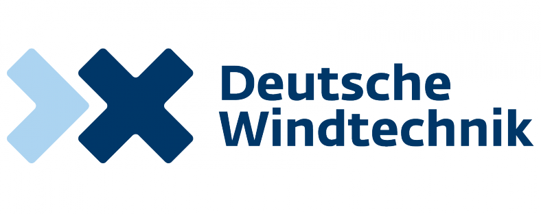 Deutsche Windtechnik AG
