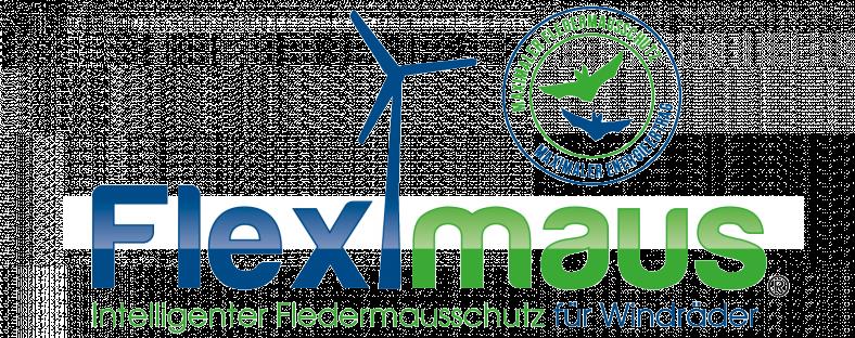 Fleximaus GmbH