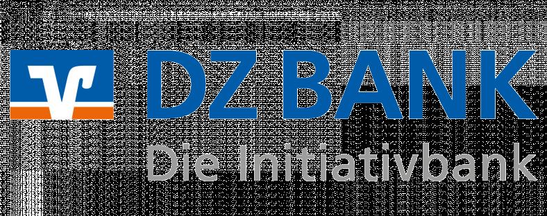 DZ BANK AG