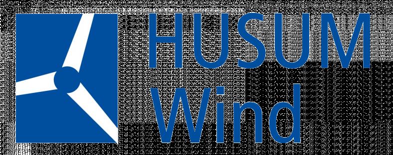 Messe Husum & Congress GmbH & Co. KG