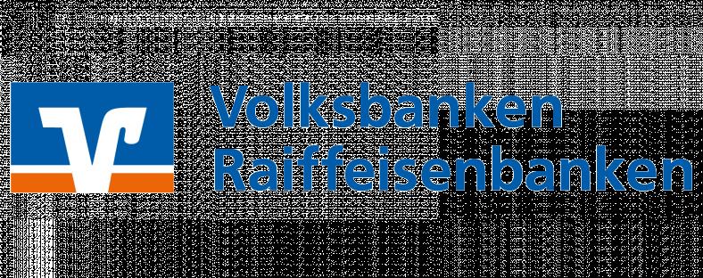Volksbanken und Raiffeisenbanken in Schleswig-Holstein