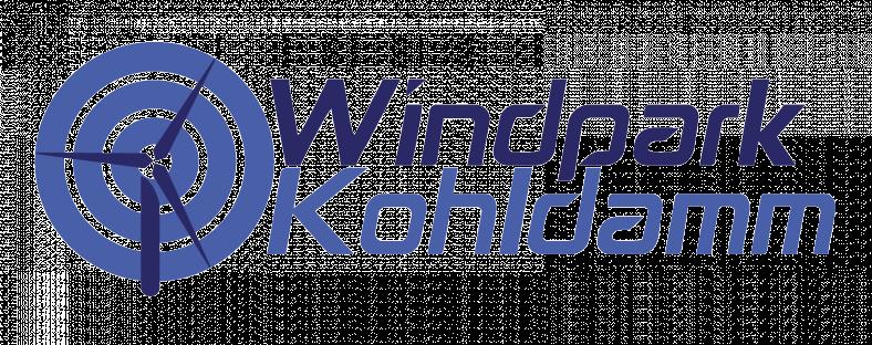 Windpark Kohldamm GmbH & Co. KG