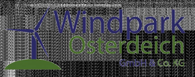 Windpark Osterdeich GmbH & Co. KG