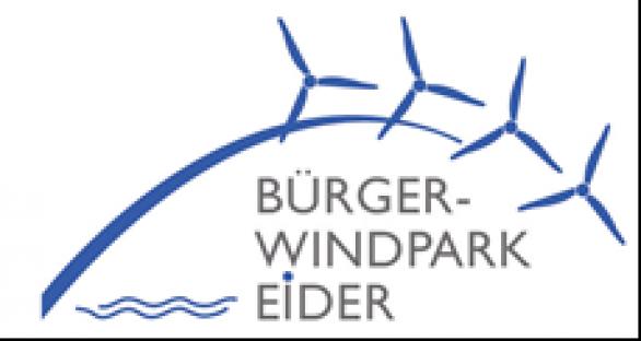 Bürgerwindpark Eider GmbH & Co. KG