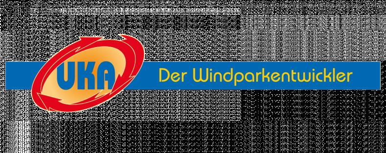 UKA Nord Projektentwicklung GmbH  Co. KG