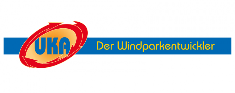 UKA Nord Projektentwicklung GmbH & Co. KG