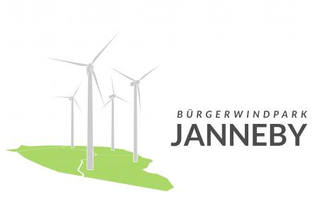 Bürgerwindpark Janneby eG