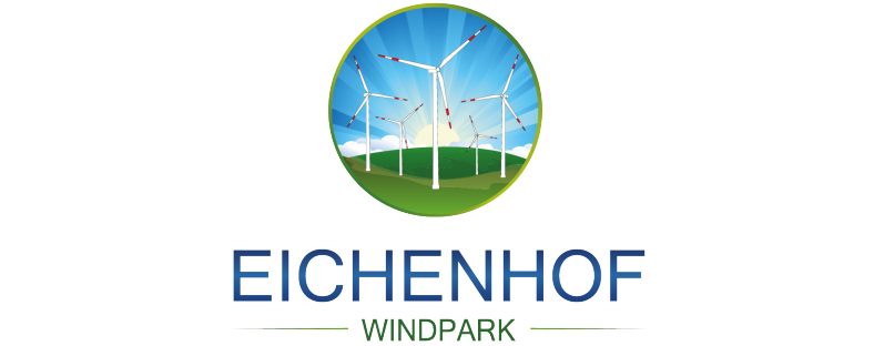 Eichenhof Windpark GmbH & Co. KG