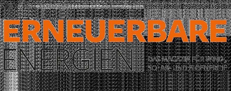 Sunmedia Verlags-GmbH