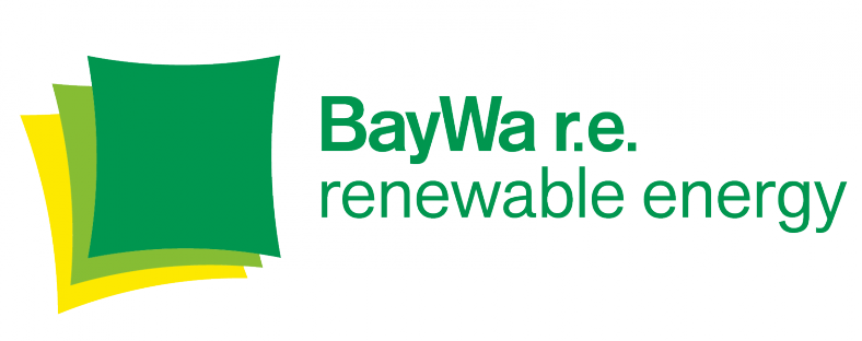 BayWa r.e. Clean Energy Sourcing GmbH