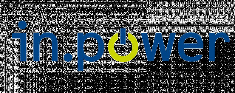 in.power GmbH