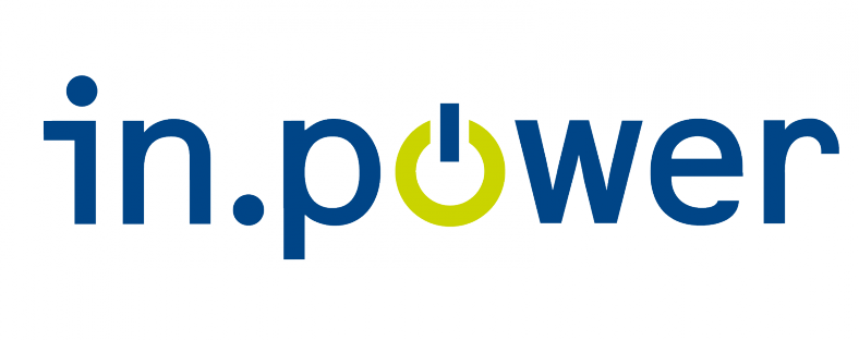 in.power GmbH