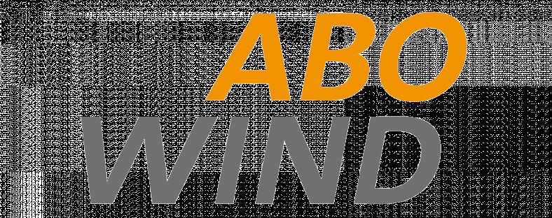 ABO Wind AG