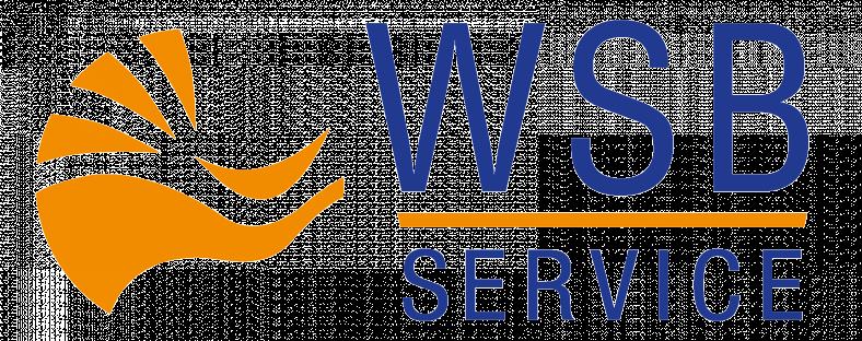 WSB Service Deutschland GmbH