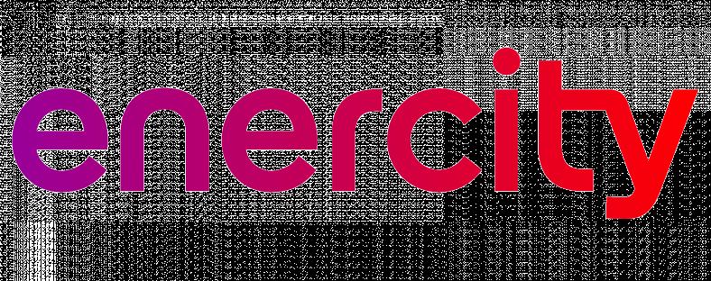 enercity Erneuerbare GmbH