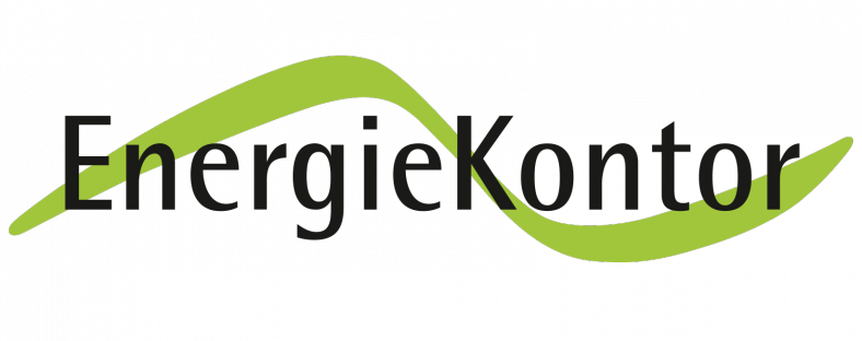 Energiekontor AG