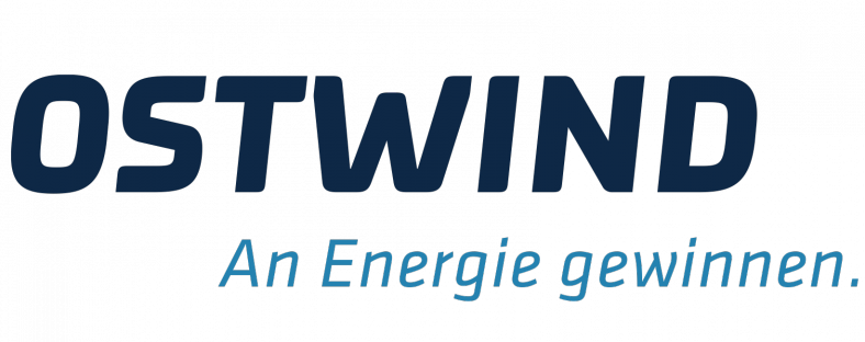 OSTWIND Erneuerbare Energien GmbH