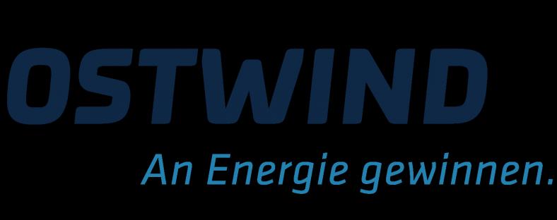 OSTWIND AG