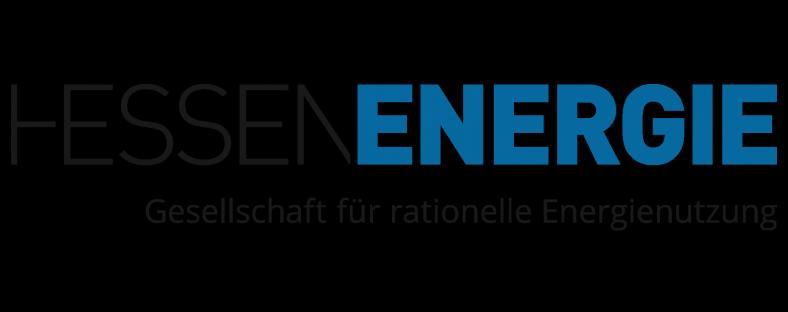 HessenEnergie Gesellschaft für rationelle Energienutzung mbH