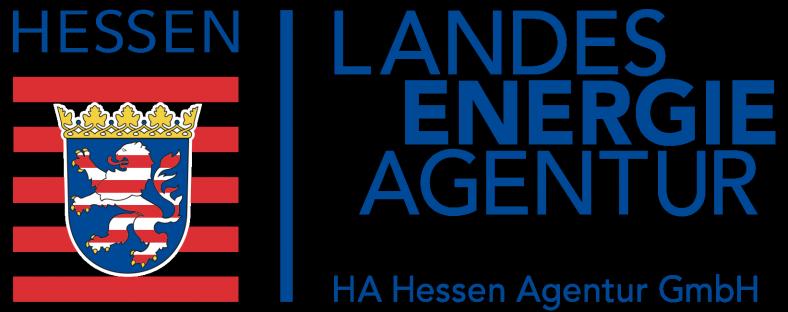 Hessische LandesEnergieAgentur
