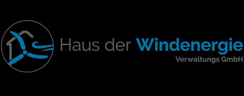 Windpark Bagband GmbH & Co. KG