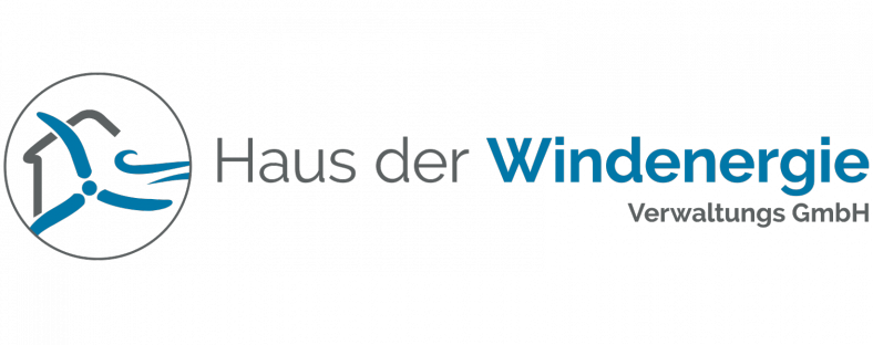 Windpark Bagband GmbH & Co. KG